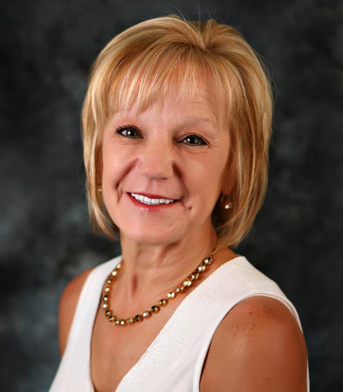 Carol Myers