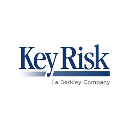 Carrier-Key-Risk